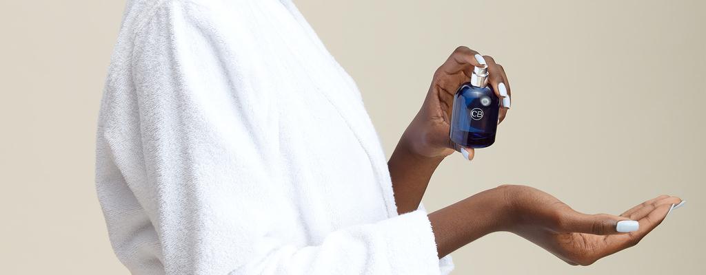 Gifts for Her - Eau De Parfum