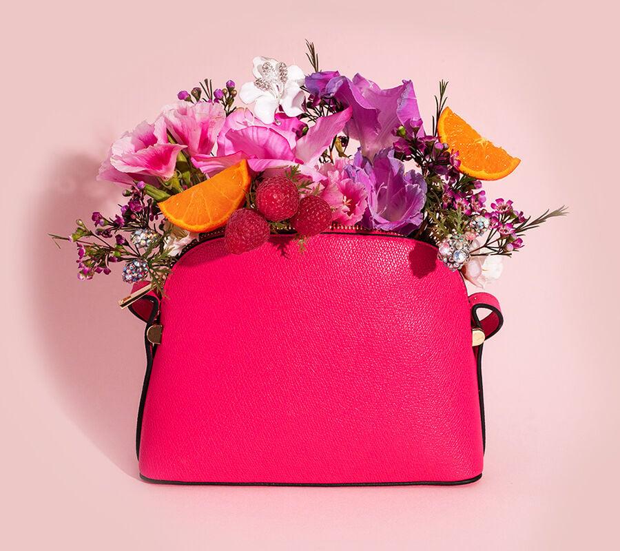 The Guava Blossom fragrance