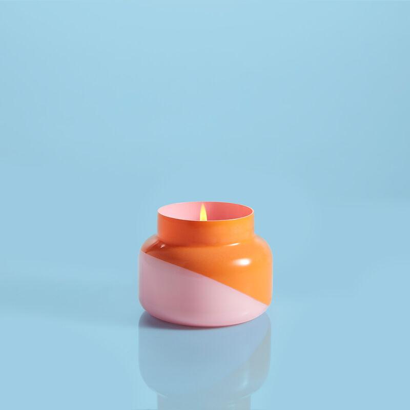 Volcano Dual Tone Signature Jar, 19oz Alt Product View 2 image number 2