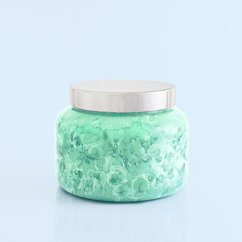 Volcano Watercolor Jumbo Jar, 48 oz product view image number 0