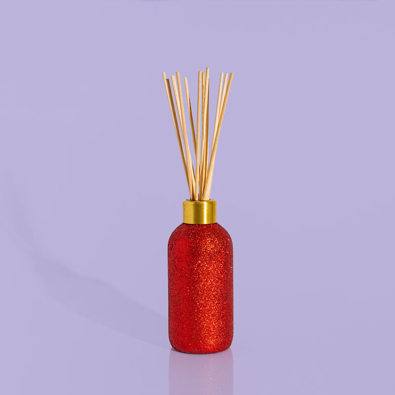 Volcano Glam Reed Diffuser product view image number 2