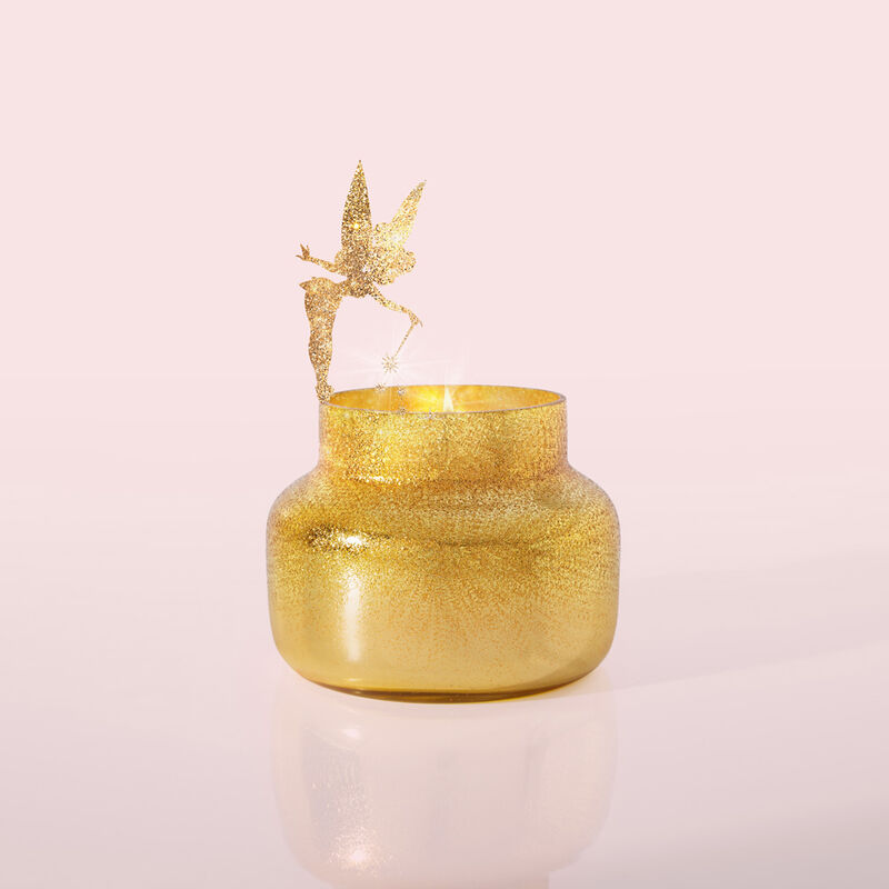 Volcano Glitz Petite Jar, 8 oz Surprise image number 1