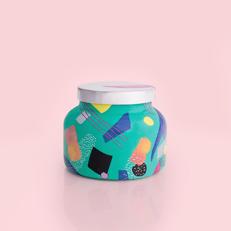 Coconut Santal Gallery Signature Jar, 19 oz product view image number 0