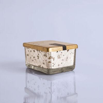 Cactus Flower Mercury Jewel Box, 4 oz