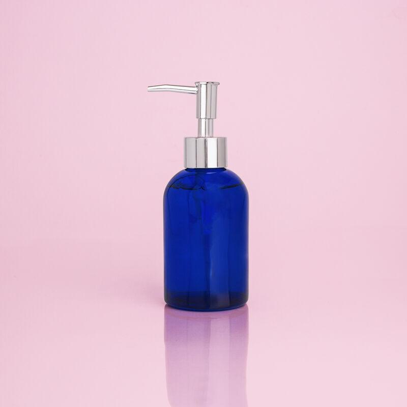 Blue Jean Hand Wash, 6 fl oz rear view image number 1
