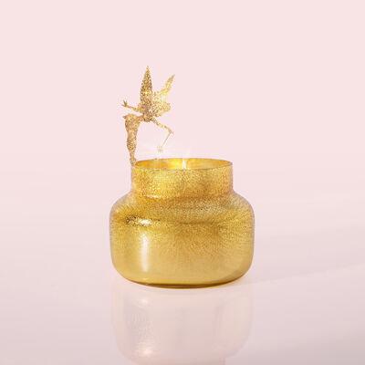 Volcano Glitz Petite Jar, 8 oz Surprise