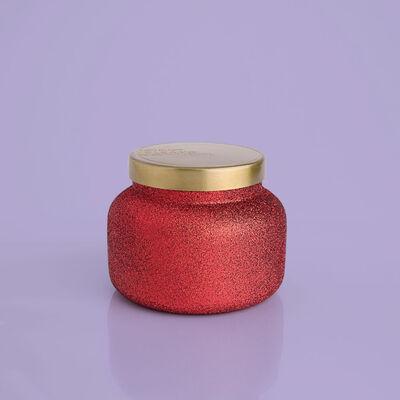 Volcano Glam Signature Jar, 19 oz