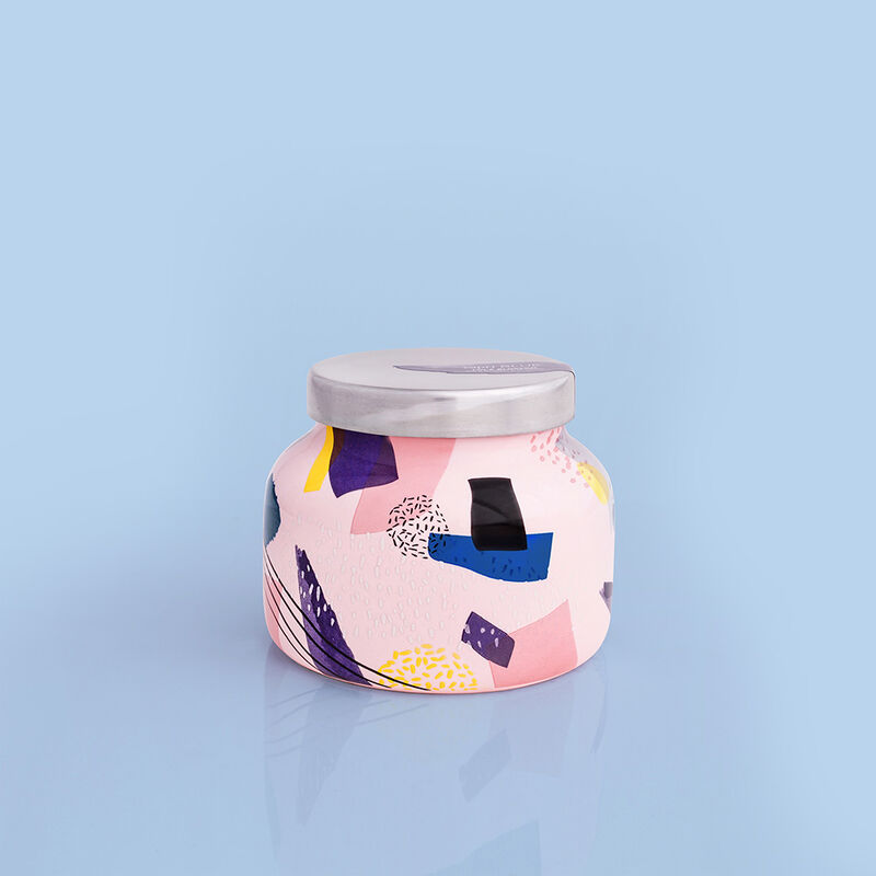 Lola Blossom Gallery Petite Jar, 8 oz Product View image number 0