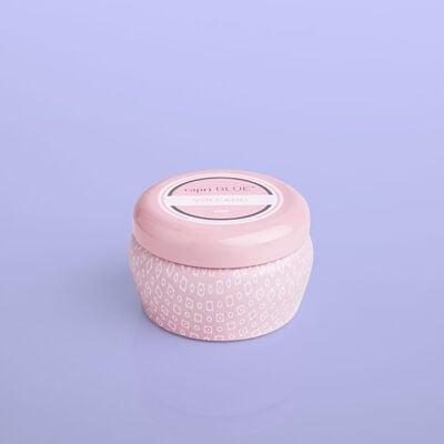 Volcano Bubblegum Mini Tin, 3 oz