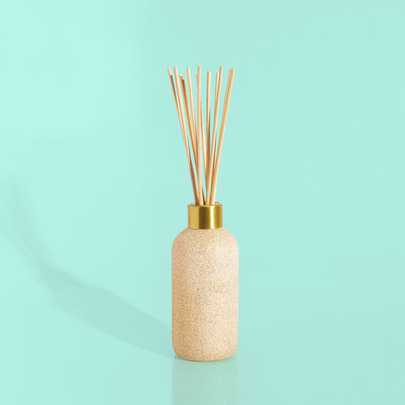 Pumpkin Dulce Glam Reed Diffuser Full Product View image number 3