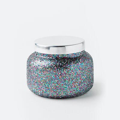 Vanilla Confetti Glam Signature Jar, 19 oz