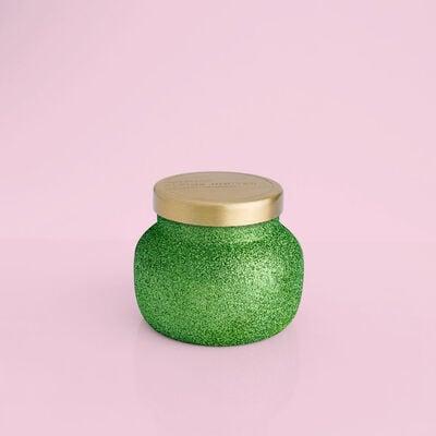 Alpine Juniper Glam Petite Jar, 8 oz