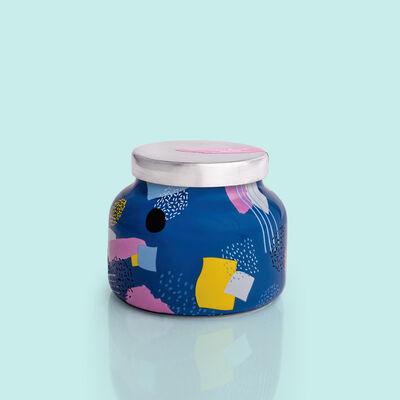 Volcano Gallery Petite Jar, 8 oz alt product view