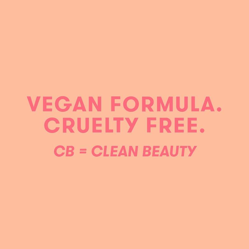 Volcano Bath Bomb, 4 oz vegan and cruelty free formulation image number 5