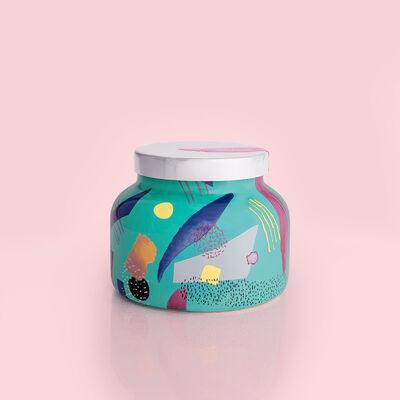 Coconut Santal Gallery Signature Jar, 19 oz alt product view
