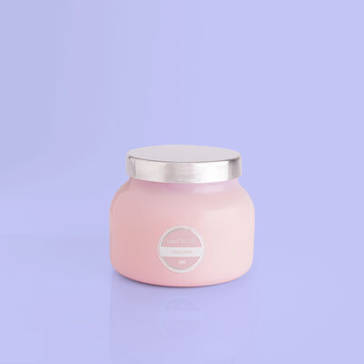 Volcano Bubblegum Petite Jar, 8 oz