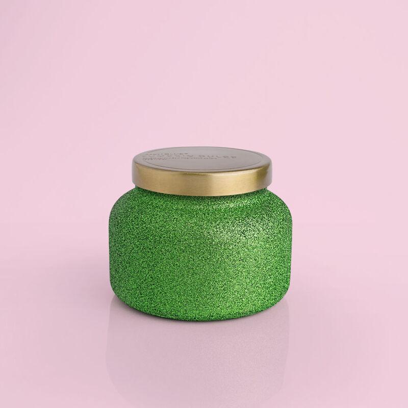 Alpine Juniper Glam Signature Jar, 19 oz product view image number 0