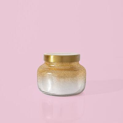 Crystal Pine Glitz Petite Jar, 8oz