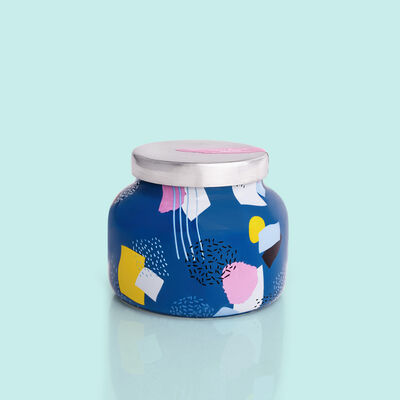 Volcano Gallery Petite Jar, 8 oz